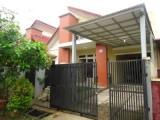 Rumah Dijual Tropikana
