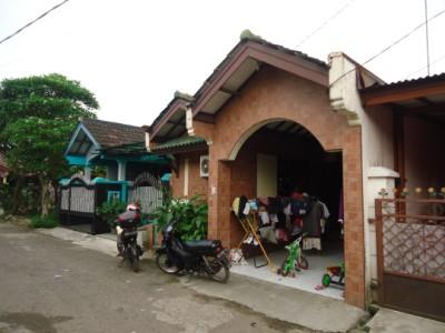Rumah Dijual Di Cikarang Baru