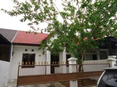 Rumah Murah Taman Sentosa