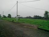 Tanah Dijual Di Taman Sentosa, Harga Murah dan Nego