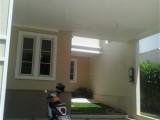 Rumah Disewakan di Elysium Lippo Cikarang
