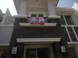 Rumah Disewakan di Lippo Cikarang Ambrossia