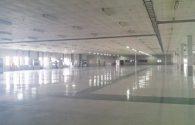 Disewakan gudang 8000 m2 di kawasan EJIP Lippo cikarang